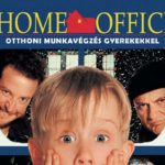 homeoffice-2