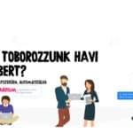 HRPWR webinar előadás